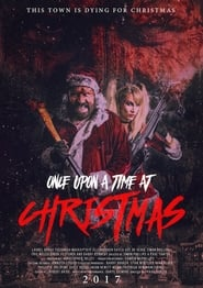 Once Upon a Time at Christmas Full online
