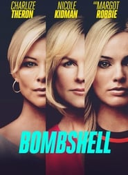 No Easy Truths: The Making of Bombshell streaming vf
