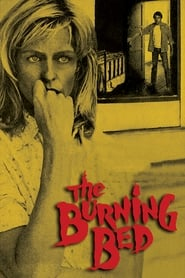 The Burning Bed streaming vf
