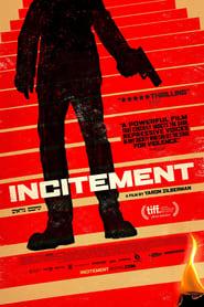 Incitement (2020)