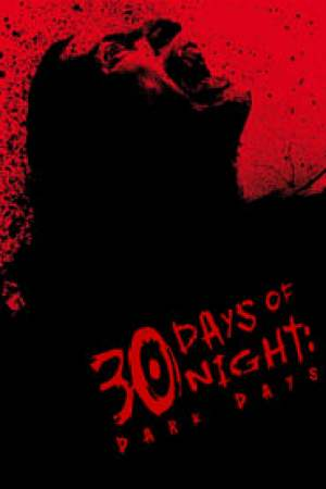 30 Jours de Nuit : Jours Sombres streaming vf