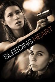 Bleeding Heart streaming vf