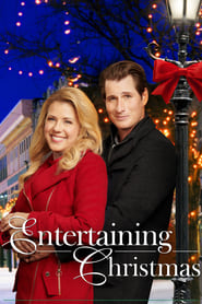 Entertaining Christmas streaming vf