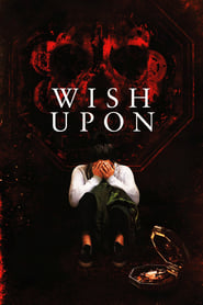 Watch Movie Online Wish Upon (2017)