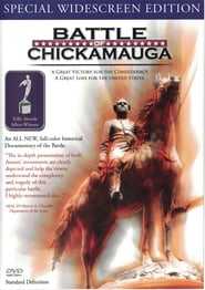 The Battle of Chickamauga (2007)