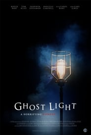 Ghost Light streaming vf