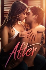 image for After (2019)