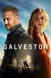 Watch and Download Full Movie Galveston (2018)