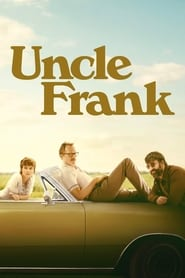 Uncle Frank streaming vf
