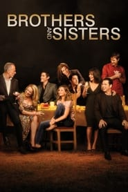 Brothers and Sisters (2006)