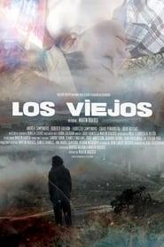 Los viejos (2011)