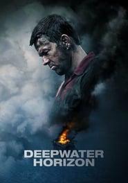 Deepwater Horizon streaming vf