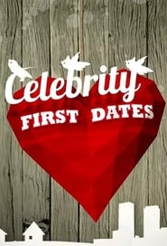 Celebrity First Dates (2016)