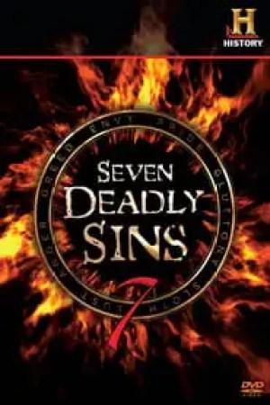 Seven Deadly Sins Full online