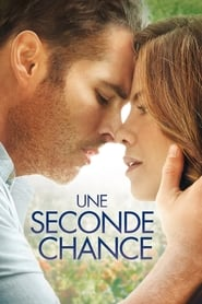 Une seconde chance streaming vf