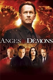 Anges & Démons streaming vf