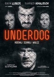 Underdog streaming vf