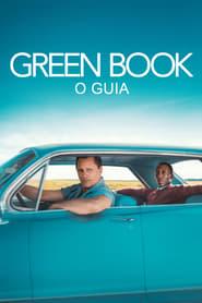 Green Book – O Guia Legendado Online
