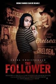 Image for movie The Follower (2016)