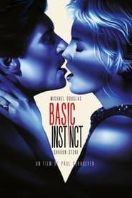 Basic Instinct streaming vf