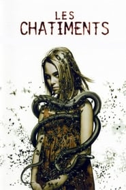 Les Châtiments streaming vf