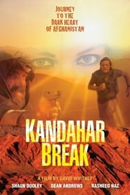 Kandahar Break: Fortress of War (2009)