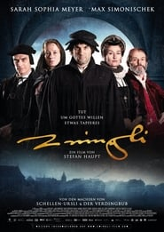 Zwingli streaming vf