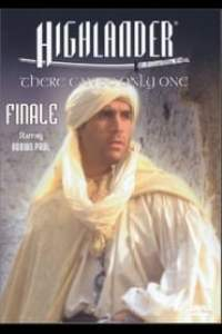 Highlander The Series - Finale streaming vf