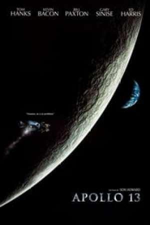 Apollo 13 streaming vf