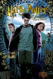 Harry Potter and the Prisoner of Azkaban streaming vf