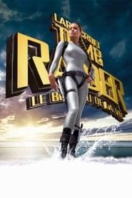 Lara Croft, Tomb Raider : Le berceau de la vie streaming vf