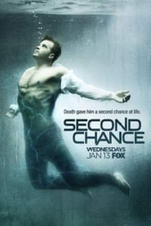 Second Chance Full online