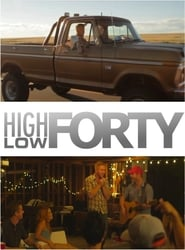 High Low Forty (2017)
