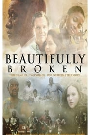 image for Beautifully Broken (2018)