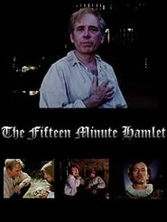 image for movie The Fifteen Minute Hamlet (1995)