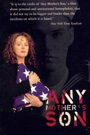 Any Mother's Son (1997)
