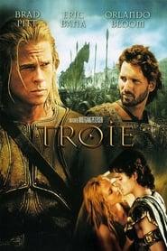 Troie Poster