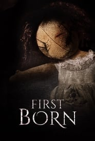 First Born streaming vf