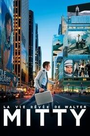 La Vie rêvée de Walter Mitty streaming vf