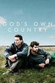 God's Own Country Full online