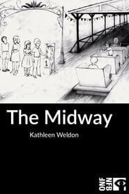 The Midway (2014)