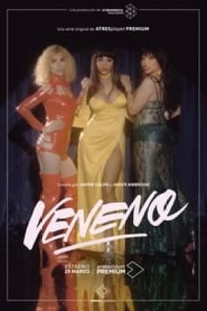 Veneno Full online