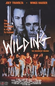 Wilding (1990)