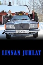 image for Linnan juhlat (2017)
