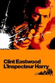 L'Inspecteur Harry streaming vf
