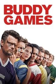 Buddy Games (2021)