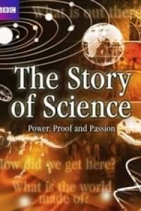 La fabuleuse histoire de la science: Quel est le secret de la vie ? streaming vf