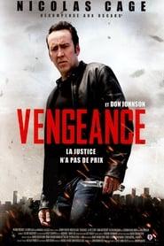 Vengeance streaming vf