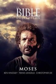 Moïse streaming vf