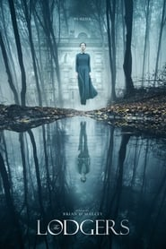 image for The Lodgers (2018)